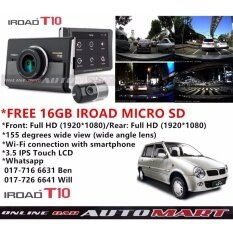 perodua kancil iroad t10 wifi lcd 2ch blackbox dashcam 16gbgps setwifi dongle uninterrupted fuse cable fullhd1080p wifi dvr car vehicle video recorder dash camera video recorder digital dvr recorder 1500712992 84332916 162e90f5cf335f20daedb9f451b1b23a catalog_233 kancil fuse box on kancil download wirning diagrams kancil fuse box diagram at gsmx.co