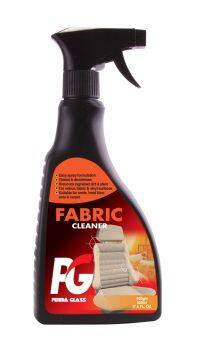 Harga PG FABRIC CLEANER (500ML) - CAR CARE INTERIOR