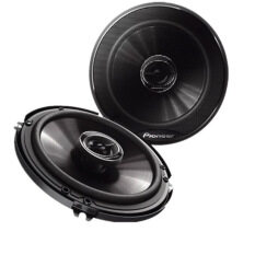 bose 6x9 car speakers. pioneer ts-g1645r 6-1/2\ bose 6x9 car speakers
