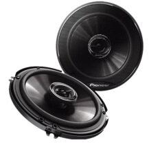 bose 6x9 car speakers. pioneer ts-g1645r 6-1/2\ bose 6x9 car speakers
