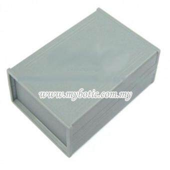 Plastic Project Box 120*80*40mm