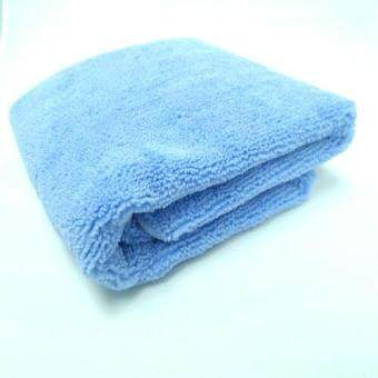 Posh Care WATER GONE! Microfiber Drying Towel - 2