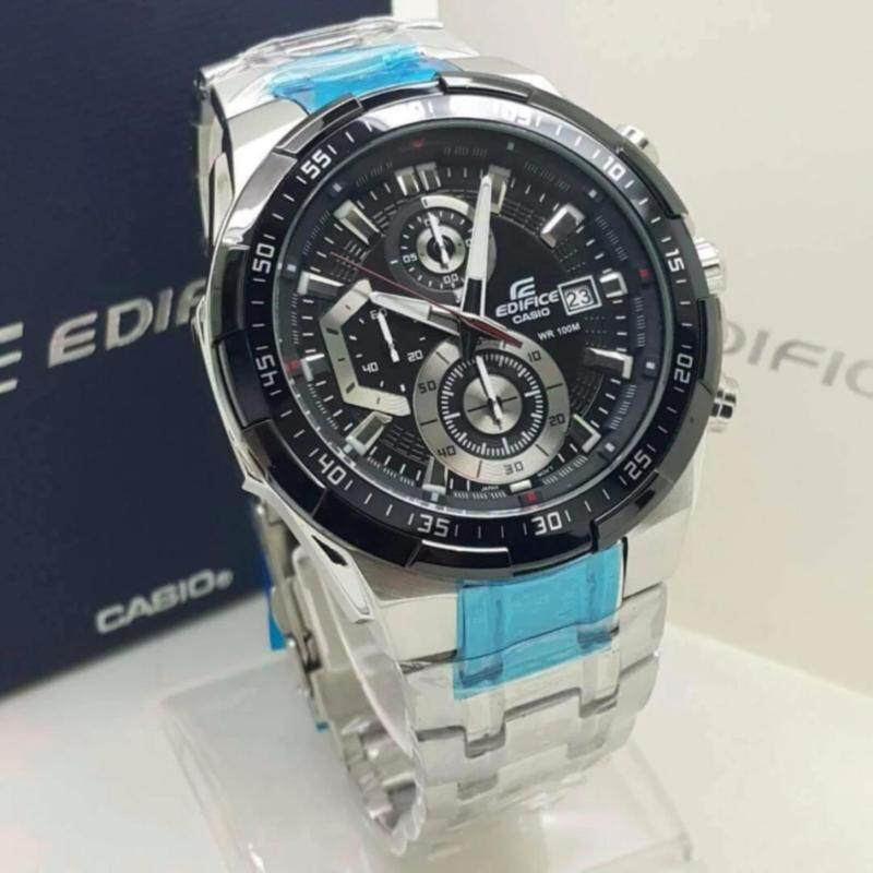 PREMIUM CASIO EDIFICE FOR MEN Malaysia