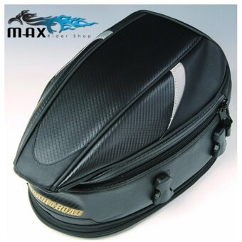 Harga Rough and Road RR9014 Tail Bags