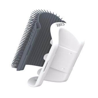 Harga Senses 2.0 Self Groomer