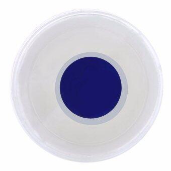 Silicon Grease Waterproof Watch Cream Upkeep Repair Tool forHousehold - 2
