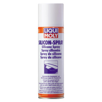 Harga Silicone Spray 300ML