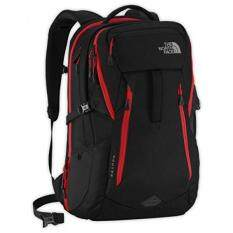 the north face router backpack tnf blackpompeian red 1499341548 48399645 2a9d2e28492a744458b15076ee19dcc7 catalog_233 the north face men laptop backpacks price in malaysia best the north face fuse box malaysia at money-cpm.com