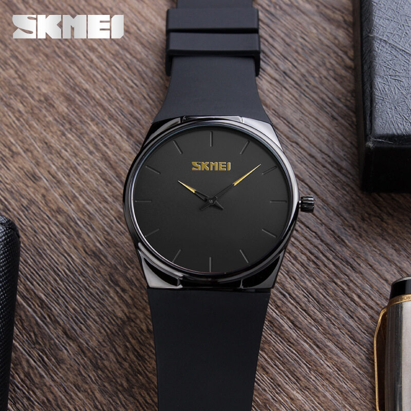 Time watches, watches, outdoor sports, electronic watches, waterproof LED watches, watches, lovers watches, students electronic watches Malaysia