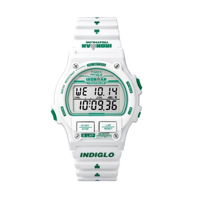 Timex T5K838 Ironman Triathlon Digital Watch Malaysia