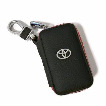 Toyota Products Amp Accessories For The Best Prices In Malaysia