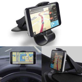 Harga Universal Car Dashboard Cell Phone GPS Mount Holder Stand HUD Design Cradle New