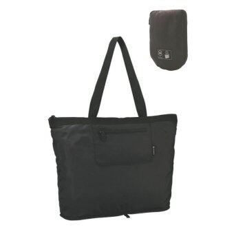 Victorinox 31374901 Packable Tote