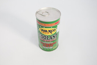 Harga Waxco Tech Coolant Concentrated